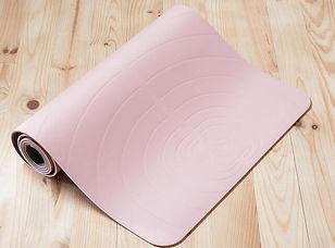 esterilla-yoga-light-5mm-rosa.jpg
