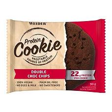 cookie-galleta-proteina-vegana-doble-cho