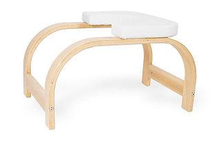 banco-silla-yoga-invertidas-sirsasana-blanco.jpg