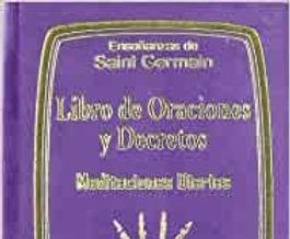 Libro%20de%20oraciones%20y%20decretos_ed