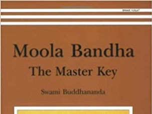 Moola%20Bandha%20-%20The%20Master%20Key_