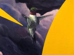 Light Storm 8/15 -sold-