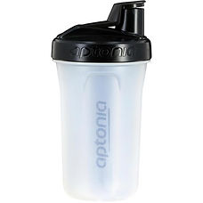 shaker-first-transparente-700-ml.jpg