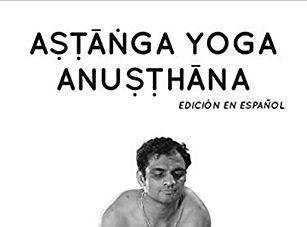 Ashtanga%20Yoga%20Anusthana%20-%20Sharat