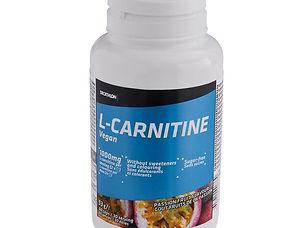 l-carnitina-capsulas-1000mg-aroma-fruta-