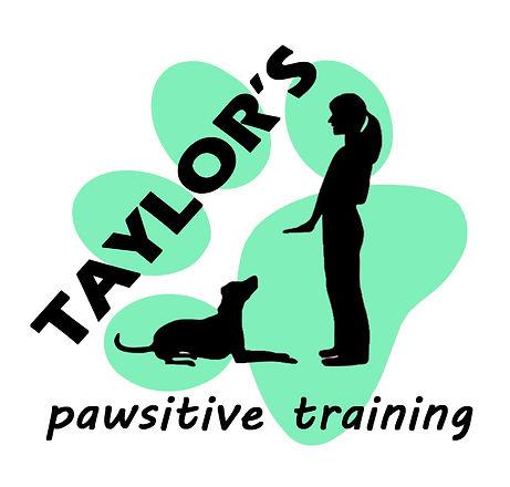 TPT Logo 1.jpg