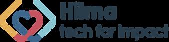 לוגו הילמה.png