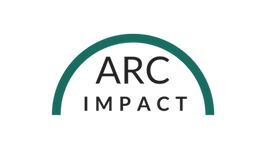 Copy of ARC+Logo.png