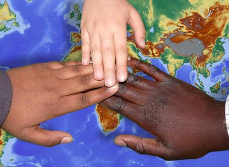 Les écueils de l'intégration inachevée