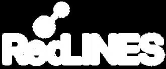 logo-w-1500.png