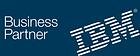 ibm-business-partner.png