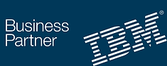 ibm-business-partner.png