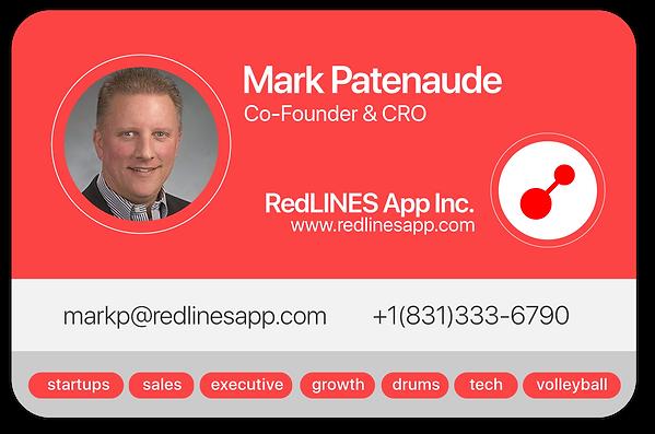 RedLines-cards_mark2.png