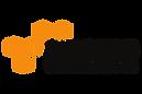 kisspng-amazon-web-services-cloud-comput