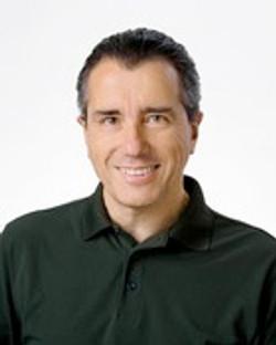 Adrian Sarno