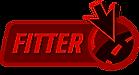 Fitter Inc.