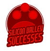 Silicon Valley Successes