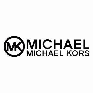 michael-kors-logo-min.jpg