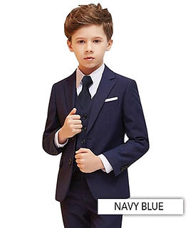 navy-boys-suit-min.jpg