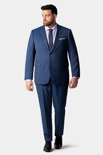 portly-fit-suits-min.jpg