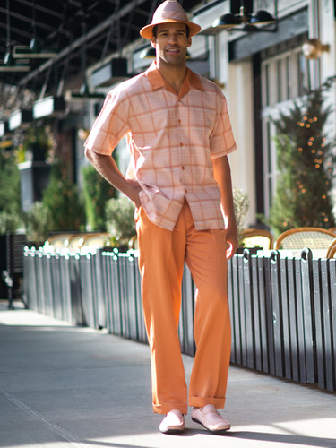 orange-casual-set.jpg