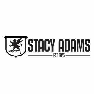 stacy-adams-logo-min.jpg