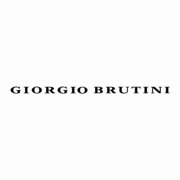 giorgio-brutini-logo-min.jpg