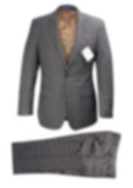 english-laundry-suit-min.jpg
