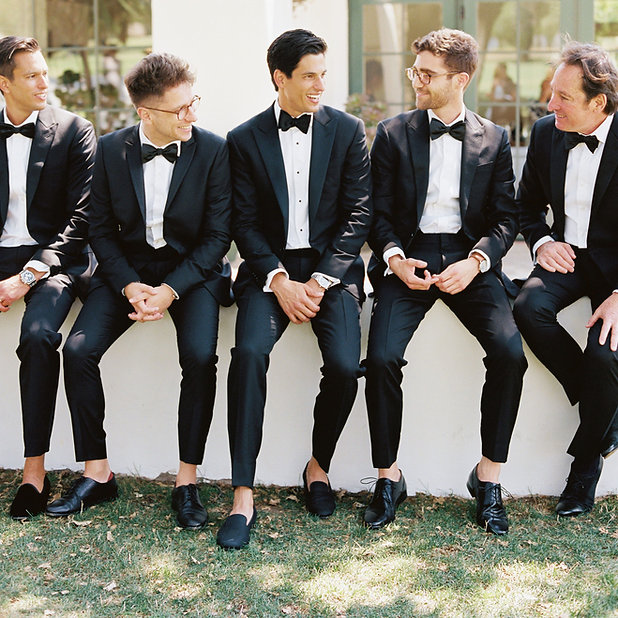 Tuxedo Rentals Warehouse Suit Sale