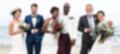 2020-weddings-min.png