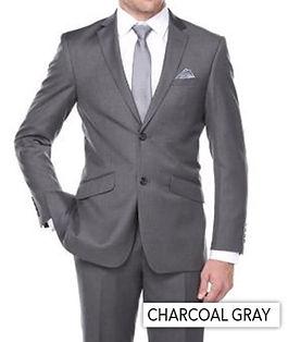 charcoal-gray-min.jpg