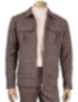 brown-plaid-set-inserch-min.png