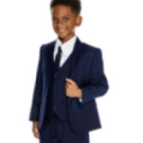 boy-suit-navy.jpg