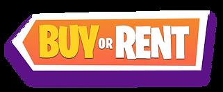 buy-rent.png