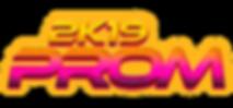prom-logo-min.png