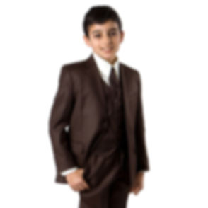 boy-suit-brown-min.jpg