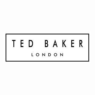 ted-baker-logo-min.jpg
