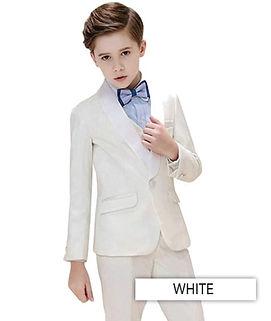 white-min.jpg