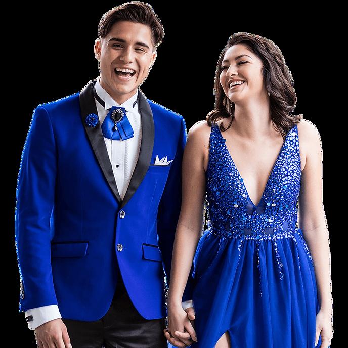 prom-tuxedo-2021-blue-min.png