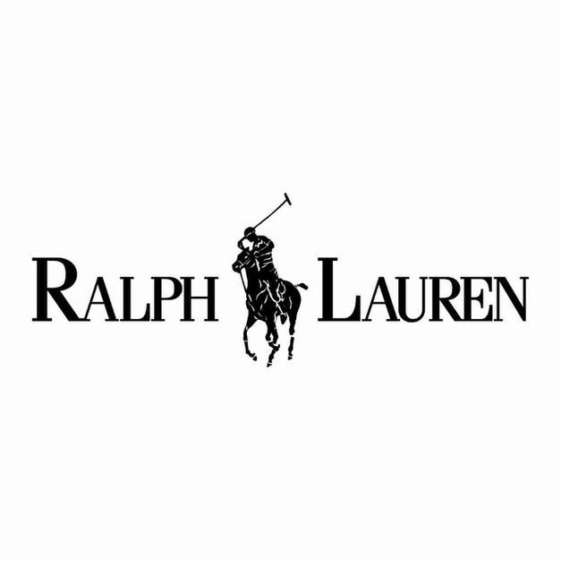 ralph-lauren-logo-min.jpg