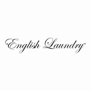english-laundry-logo