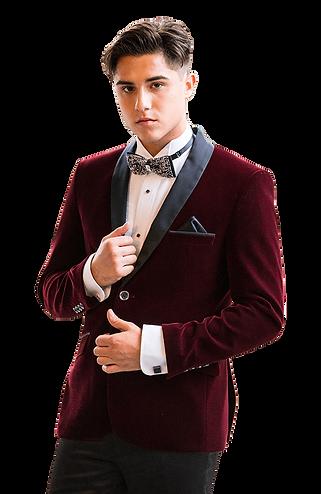 burgundy-velvet-prom-tuxedo-suit-min.png