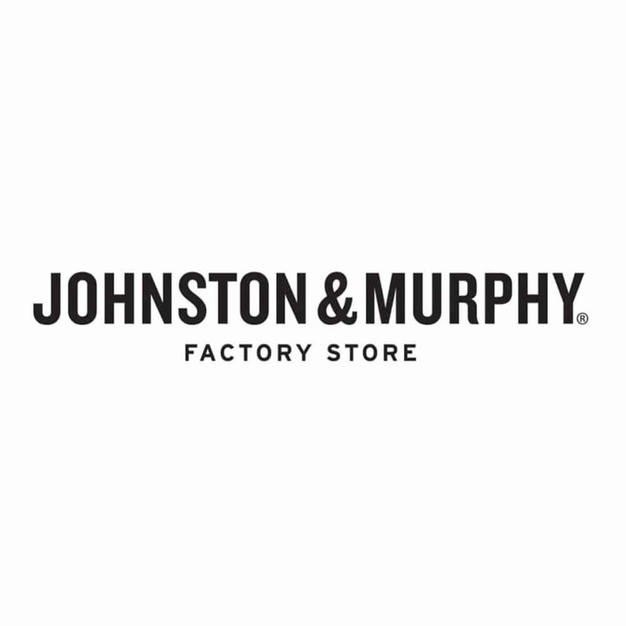 johnston-murphy-logo-min.jpg