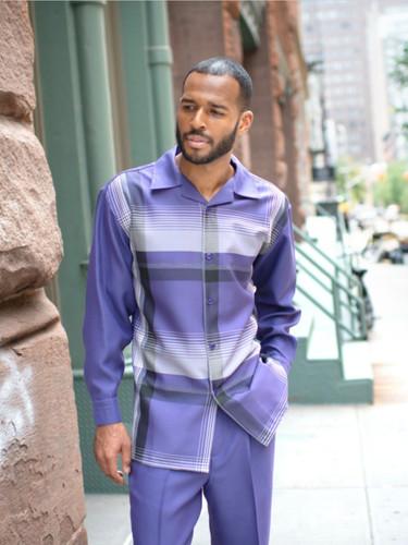 purple-casual-set.jpg
