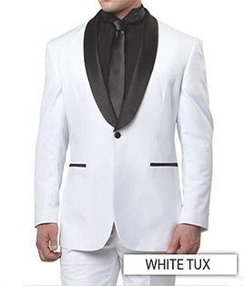 white-tux-platinum-min.jpg
