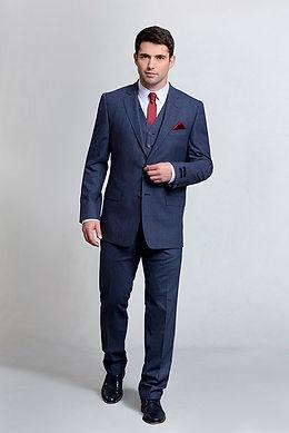 classic-fit-suit-min.jpg