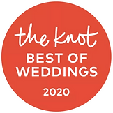 the-knot-2020-badge-min.png