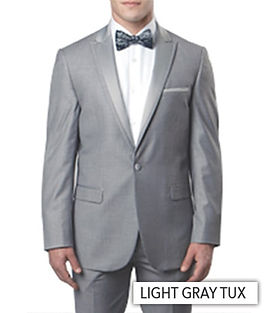 light-gray-tux-platinum-min.jpg