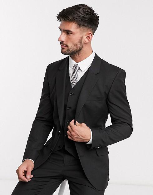 warehouse-suit-sale-clearance-sale-suits