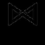 wss-logo-2019.png